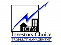 Investors Choice Property Management